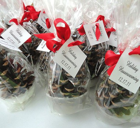 woodland_favors_27
