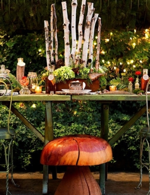 woodland_table_07