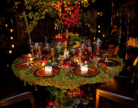 woodland_table_08