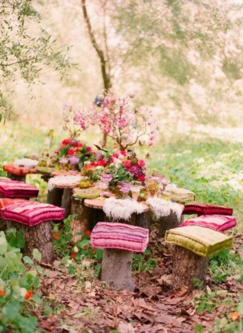 woodland_table_10