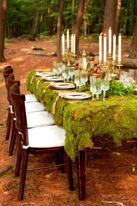 woodland_table_14