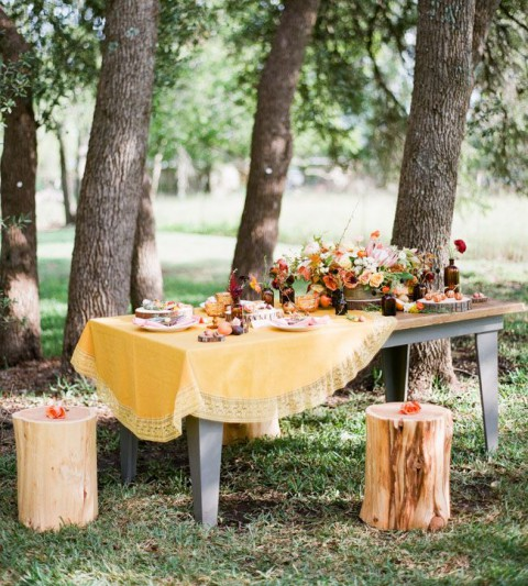woodland_table_16