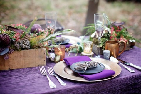 woodland_table_20