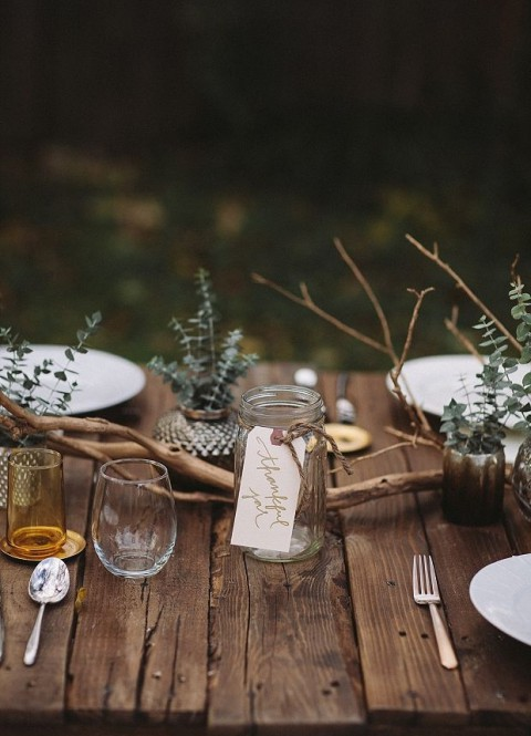 woodland_table_23