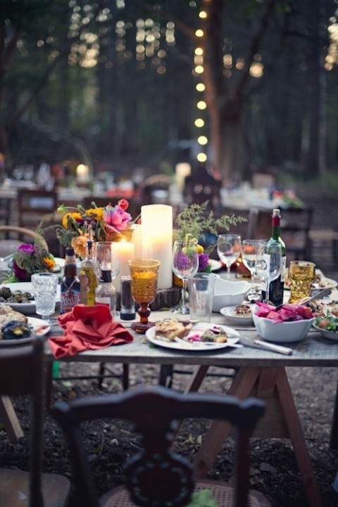 woodland_table_28