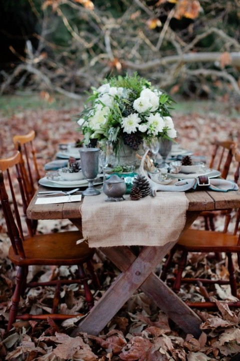 woodland_table_30