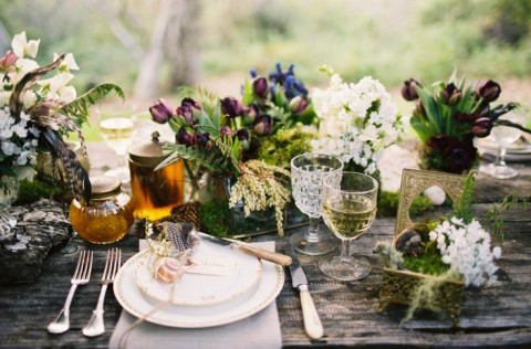 woodland_table_32