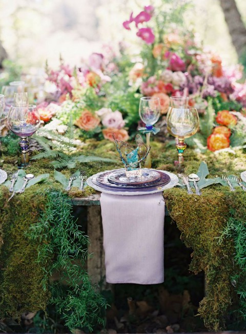 woodland_table_35