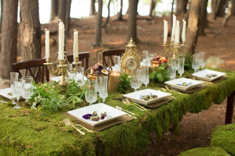 woodland_table_41