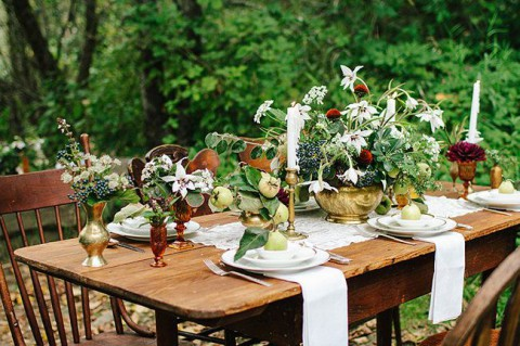 woodland_table_46