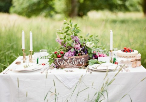 woodland_table_56