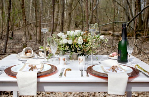 woodland_table_60
