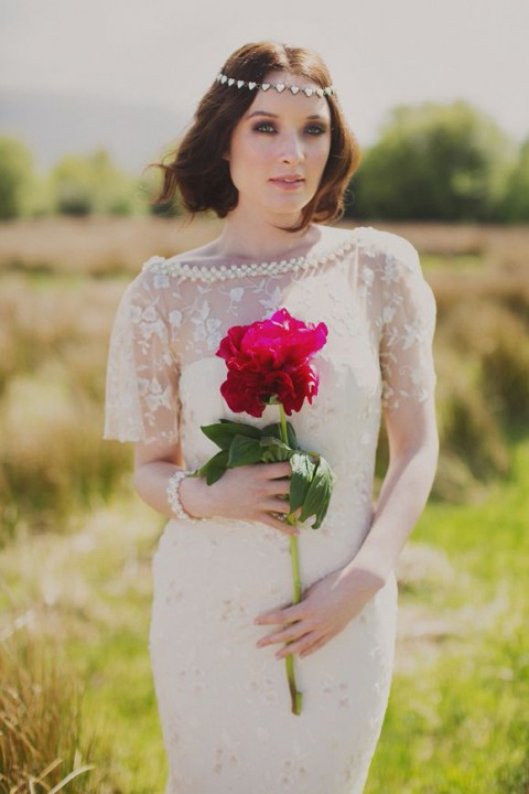 woodland_wedding_dress_02