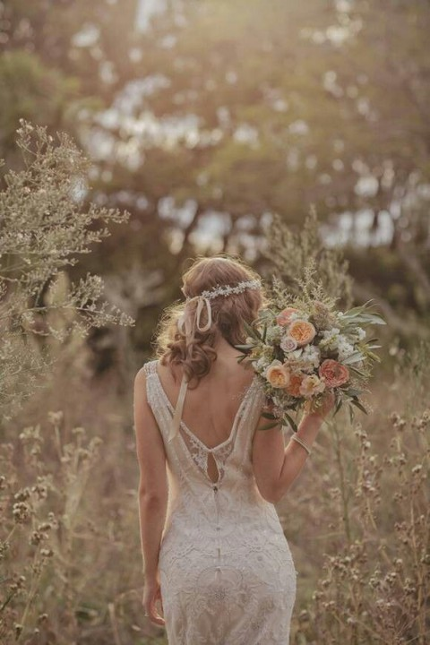 woodland_wedding_dress_04