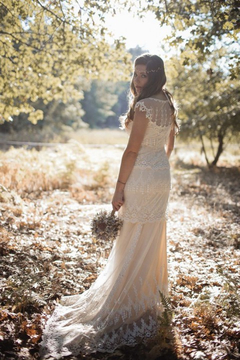 woodland_wedding_dress_06