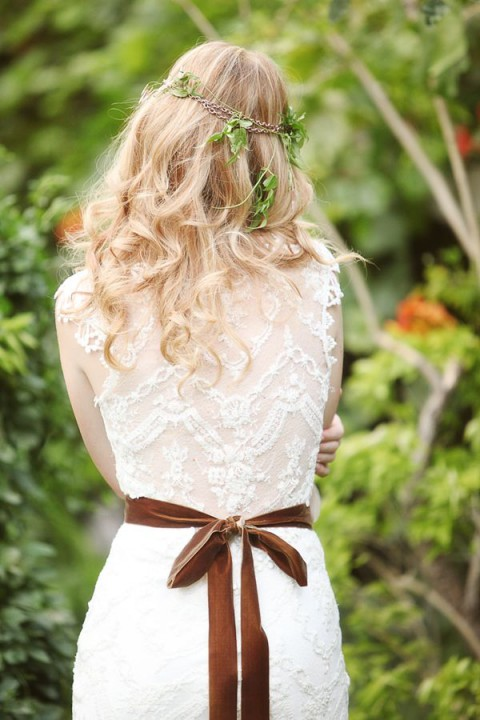 woodland_wedding_dress_07