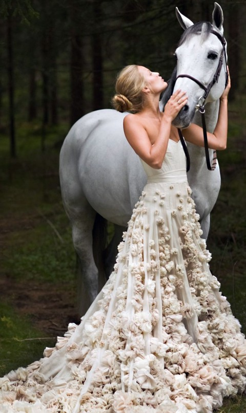 woodland_wedding_dress_11