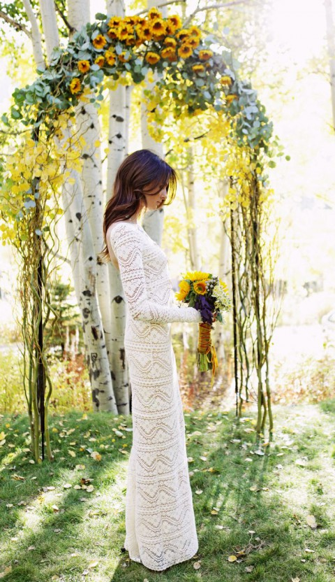 woodland_wedding_dress_12