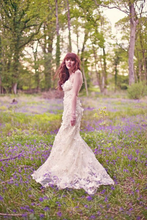woodland_wedding_dress_15