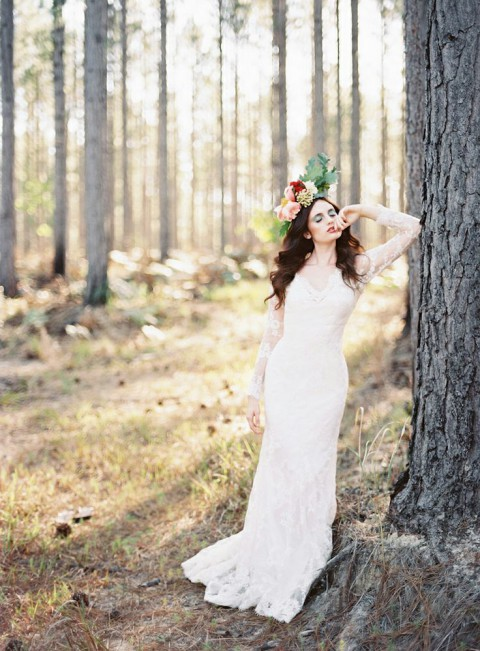 woodland_wedding_dress_16