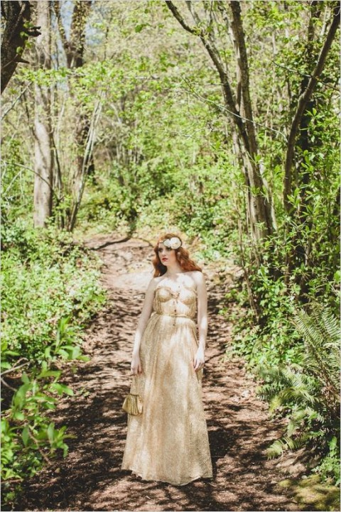 woodland_wedding_dress_17