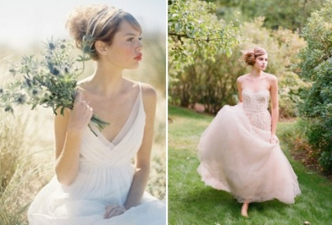 woodland_wedding_dress_19