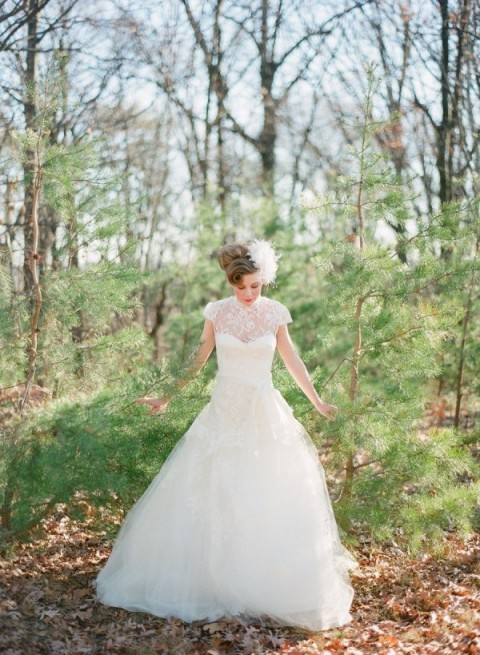 woodland_wedding_dress_20