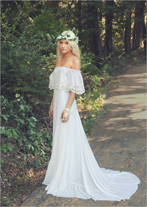 woodland_wedding_dress_24