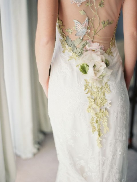 woodland_wedding_dress_25
