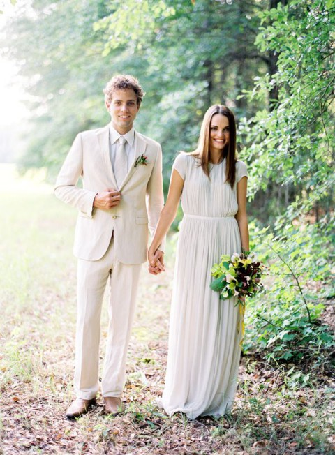 woodland_wedding_dress_27