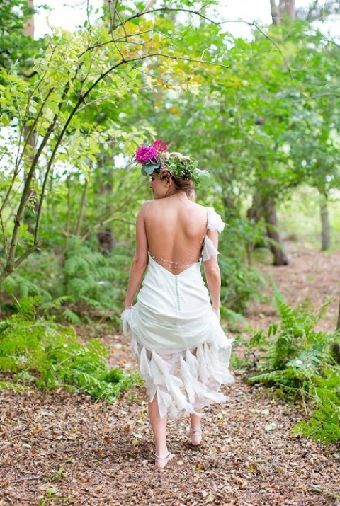 woodland_wedding_dress_29