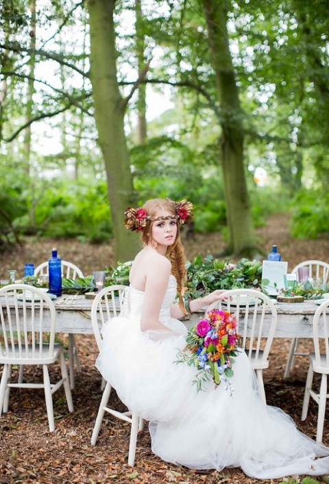 woodland_wedding_dress_30