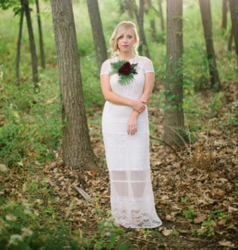 woodland_wedding_dress_32