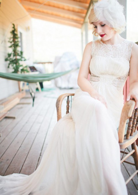 woodland_wedding_dress_33