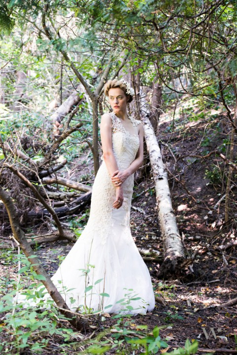 woodland_wedding_dress_34