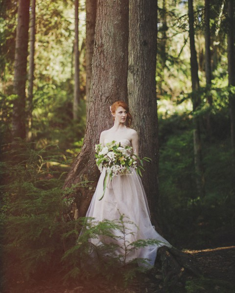 woodland_wedding_dress_35