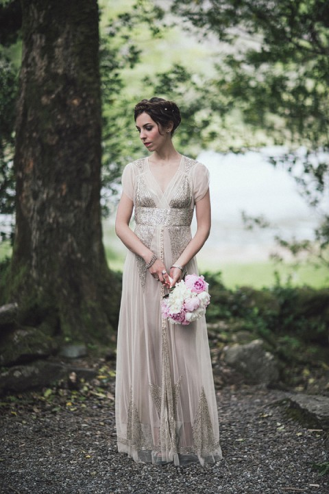 woodland_wedding_dress_36