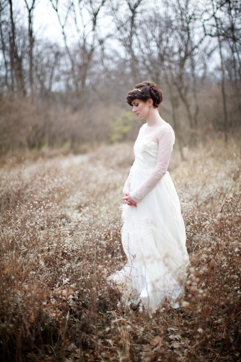woodland_wedding_dress_37