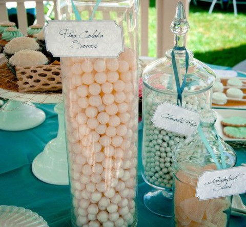 beach_bridal_shower_01