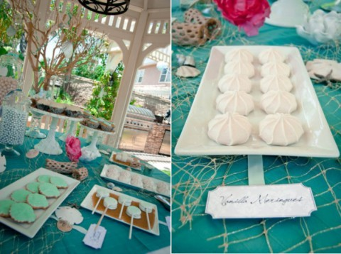 beach_bridal_shower_04