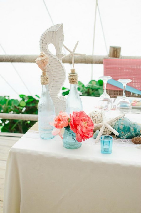 beach_bridal_shower_16