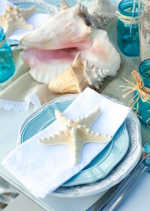 beach_bridal_shower_28