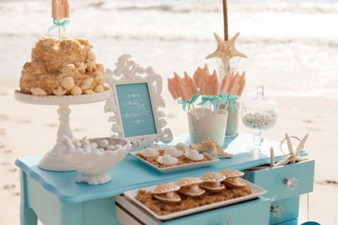 beach_bridal_shower_30