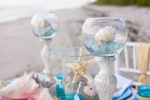 beach_bridal_shower_33