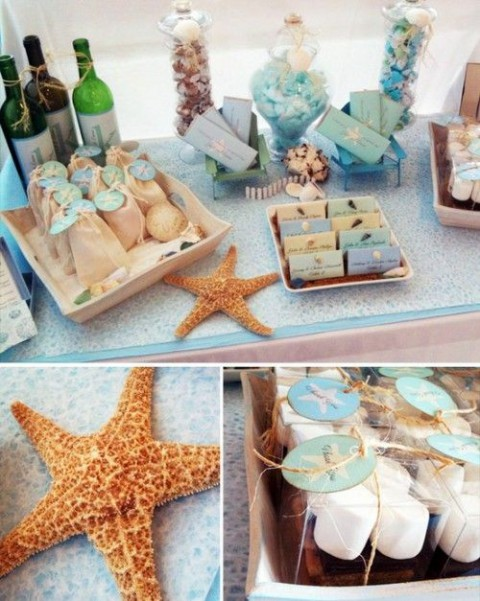 Your Fantastic Beach Bridal Shower Is Ready Invite The S By Chloe