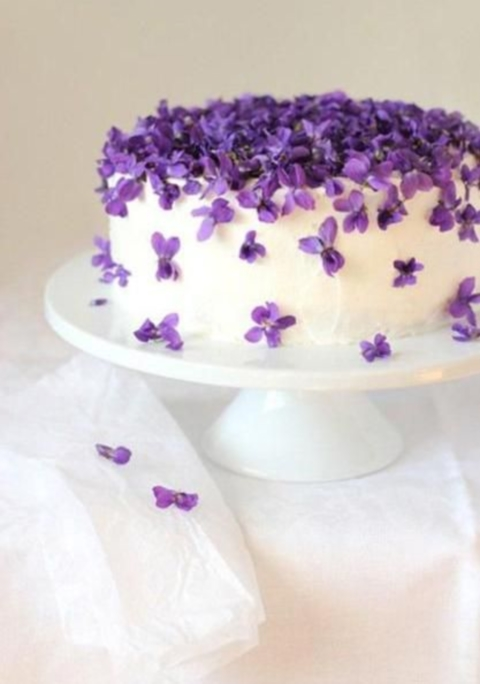 edible_flowers_11