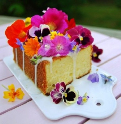 edible_flowers_12