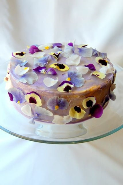 edible_flowers_26
