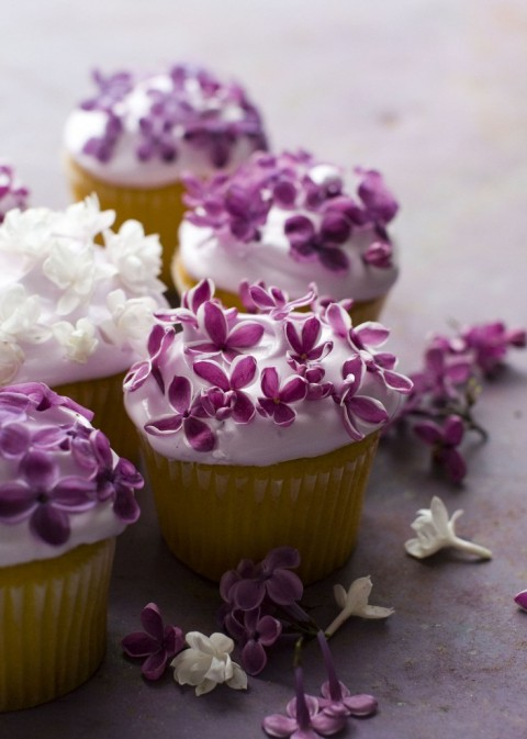 edible_flowers_27