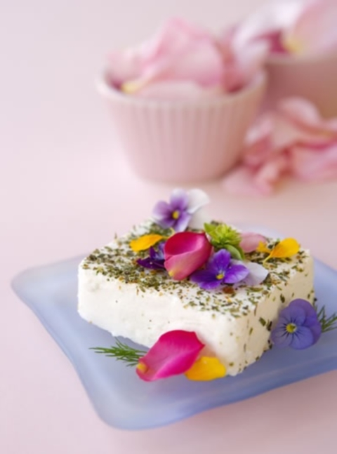 edible_flowers_29